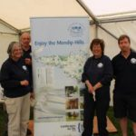 Photo AONB Unit - Bristol Festival of Nature Chew Valley Lake