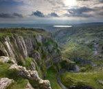 Cheddar Gorge 8th