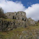 Cheddar Gorge3a