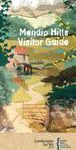 MendipHillsVisitorGuide_2013_coverTHUMB