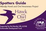HawkandOwlTrust4