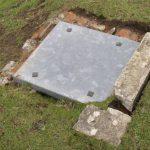 Bunker Hatch