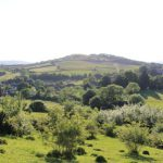 Lollover Hill