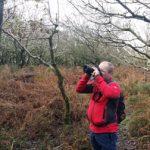 Photographer SM(Photo - Mendip Hills AONB Unit 2015)